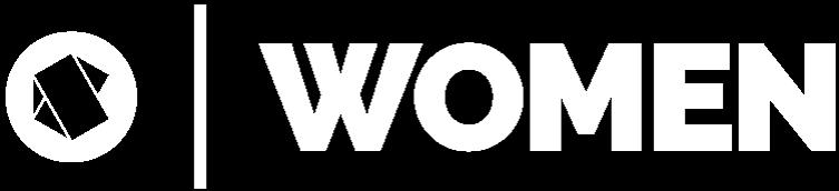 Women-Logo-Linear